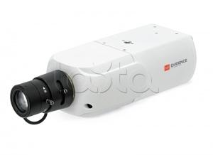 EVIDENCE Apix - Box / 4K, IP-камера видеонаблюдения в стандартном исполнении EVIDENCE Apix - Box / 4K