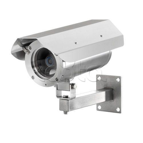 EVIDENCE Apix-Box/E4 T08-VA2.2 3610, IP- камера видеонаблюдения в стандартном корпусе EVIDENCE Apix-Box/E4 T08-VA2.2 3610