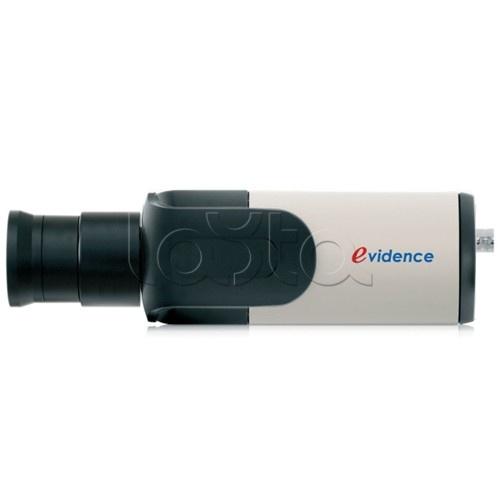 EVIDENCE APIX-Box / M2 Lite, IP-камера видеонаблюдения в стандартном исполнении EVIDENCE APIX-Box / M2 Lite