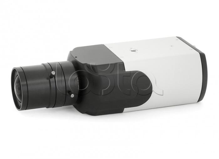 EVIDENCE APIX-Box / M3, IP-камера видеонаблюдения в стандартном исполнении EVIDENCE APIX-Box / M3