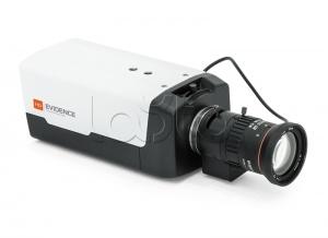 EVIDENCE Apix - Box / S2 SFP Expert, IP-камера видеонаблюдения в стандартном исполнении EVIDENCE Apix - Box / S2 SFP Expert