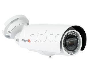 EVIDENCE Apix - Bullet / M2 Lite 28, IP-камера видеонаблюдения уличная в стандартном исполнении EVIDENCE Apix - Bullet / M2 Lite 28