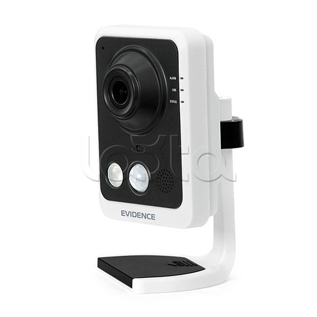 EVIDENCE Apix - Compact / M2 28 WiFi, IP-камера в компактном корпусе EVIDENCE Apix - Compact / M2 28 WiFi