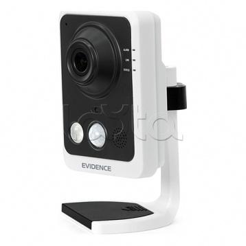 EVIDENCE Apix - Dome / 4K 409 AF, IP-камера видеонаблюдения купольная EVIDENCE Apix - Dome / 4K 409 AF