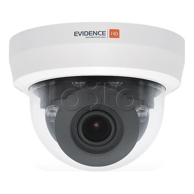EVIDENCE Apix - Dome / E5 LED 309, IP-камера видеонаблюдения купольная EVIDENCE Apix - Dome / E5 LED 309
