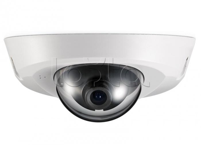 EVIDENCE Apix - MiniDome / M2 28 EXT, IP-камера видеонаблюдения уличная купольная EVIDENCE Apix - MiniDome / M2 28 EXT