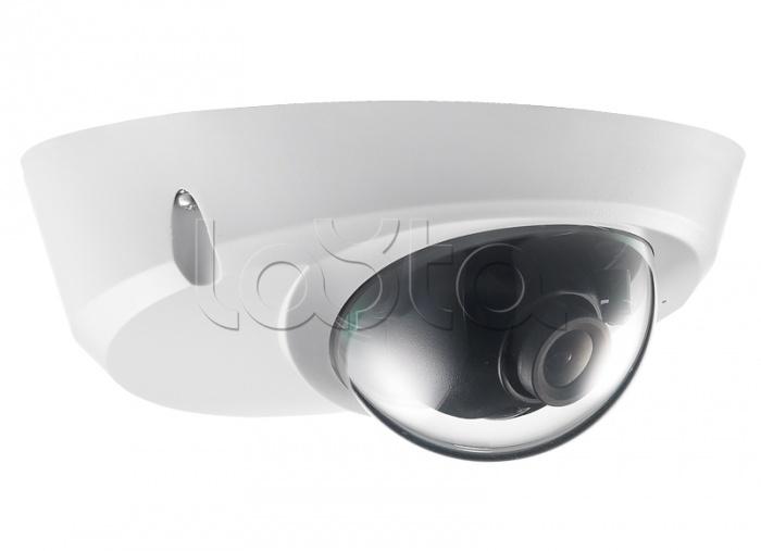 EVIDENCE Apix - MiniDome / M2 36, IP-камера видеонаблюдения купольная EVIDENCE Apix - MiniDome / M2 36