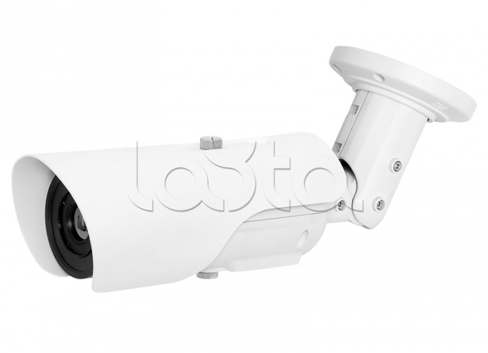 EVIDENCE Apix - Thermal / CIF 25, IP-камера тепловизионная уличная в стандартном исполнении EVIDENCE Apix - Thermal / CIF 25