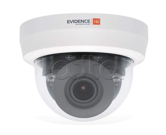 EVIDENCE Apix - VDome / M3 LED EXT 3010 AF, IP-камера видеонаблюдения уличная купольная EVIDENCE Apix - VDome / M3 LED EXT 3010 AF