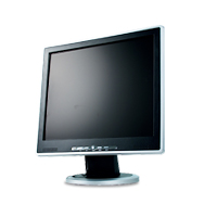 Мониторы для видеонаблюдения Samsung Techwin