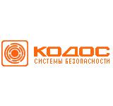 Контроллеры Кодос