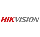 IP камеры Hikvision в Томске