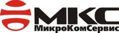Источники питания МикроКомСервис