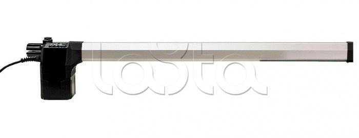 Faac 412 SX (104471), Привод электромеханический линейный Faac 412 SX (104471)