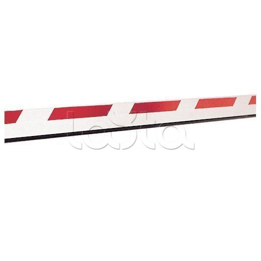 Faac 428089,  Стрела стандартного прямоугольного сечения Faac 428089