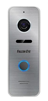 Видеопанель вызывная Falcon Eye FE-ipanel 3