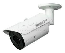 Falcon Eye FE-IPC-BL130PV, IP-камера видеонаблюдения уличная в стандартном исполнении Falcon Eye FE-IPC-BL130PV