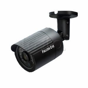 Falcon Eye FE-IPC-BL200P, IP-камера видеонаблюдения уличная в стандартном исполнении Falcon Eye FE-IPC-BL200P