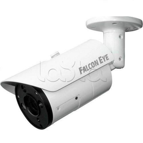 Falcon Eye FE-IPC-BL201PVA (без Аудио), IP-камера видеонаблюдения уличная в стандартном исполнении Falcon Eye FE-IPC-BL201PVA (без Аудио)