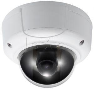 Falcon Eye FE-IPC-HDB3300P, IP-камера видеонаблюдения уличная купольная Falcon Eye FE-IPC-HDB3300P