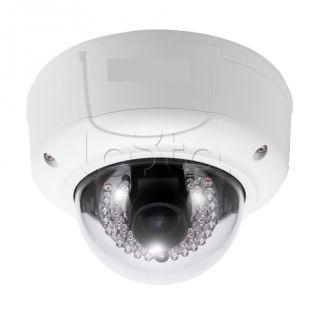 Falcon Eye FE-IPC-HDBW3300P, IP-камера видеонаблюдения уличная купольная Falcon Eye FE-IPC-HDBW3300P