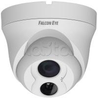 Falcon Eye FE-IPC-HDW4300CP, IP-камера видеонаблюдения уличная купольная Falcon Eye FE-IPC-HDW4300CP