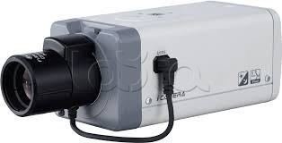 Falcon Eye FE-IPC-HF3300P-W, IP-камера видеонаблюдения уличная в стандартном исполнении Falcon Eye FE-IPC-HF3300P-W
