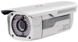 Falcon Eye FE-IPC-HFW3300P, IP-камера видеонаблюдения уличная в стандартном исполнении Falcon Eye FE-IPC-HFW3300P