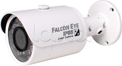 Falcon Eye FE-IPC-HFW4300SP, IP-камера видеонаблюдения уличная в стандартном исполнении Falcon Eye FE-IPC-HFW4300SP