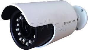 Falcon Eye FE-IPC-WF130P, IP-камера видеонаблюдения уличная в стандартном исполнении Falcon Eye FE-IPC-WF130P