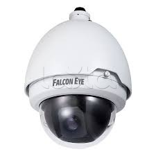 Falcon Eye FE-SD63230S-HN, IP-камера видеонаблюдения PTZ уличная Falcon Eye FE-SD63230S-HN