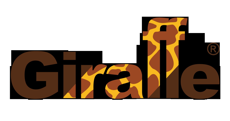 Видеодомофоны малоабонентные Giraffe