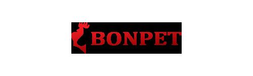 Водяное пожаротушение BONPET