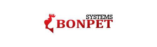 Установки ТРВ BONPET