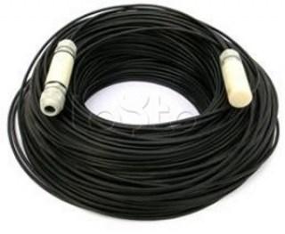 Кабель трибоэлектрический коаксиальный Forteza ЛИАНА кабель (ЧЭ с ОЭ)