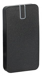 Считыватель EM-Marin, HID (125КГц) Gate-Reader-BLE