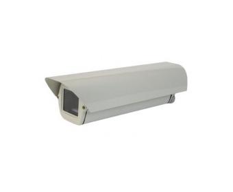 Термокожух уличный  Hikvision DS-1301HZ