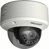 Hikvision DS-2CC5173P-VP, IP-камера видеонаблюдения купольная Hikvision DS-2CC5173P-VP
