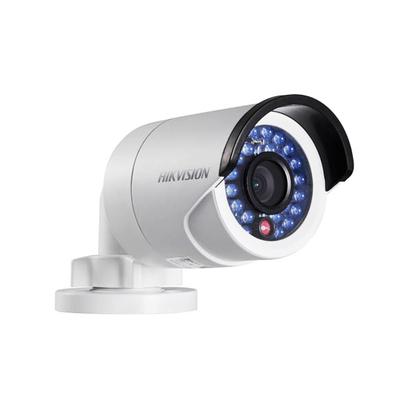 IP-камера видеонаблюдения уличная в стандартном исполнении Hikvision DS-2CD2032-I (6 мм)