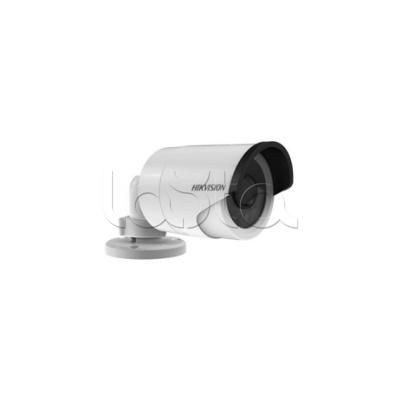 Hikvision DS-2CD2042WD-I (12 мм), IP-камера видеонаблюдения уличная в стандартном исполнении Hikvision DS-2CD2042WD-I (12 мм)