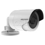 Hikvision DS-2CD2042WD-I (8 мм), IP-камера видеонаблюдения уличная в стандартном исполнении Hikvision DS-2CD2042WD-I (8 мм)