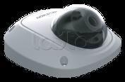 Hikvision DS-2CD2542F-IS (2,8 мм), IP-камера видеонаблюдения уличная купольная Hikvision DS-2CD2542F-IS (2,8 мм)