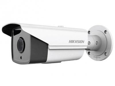 IP-камера видеонаблюдения уличная в стандартном исполнении Hikvision DS-2CD2T42WD-I3 (4mm)