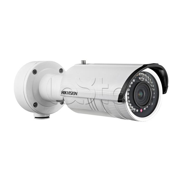 Hikvision DS-2CD4224F-IS (8 - 20 мм), IP-камера видеонаблюдения уличная в стандартном исполнении Hikvision DS-2CD4224F-IS (8 - 20 мм)