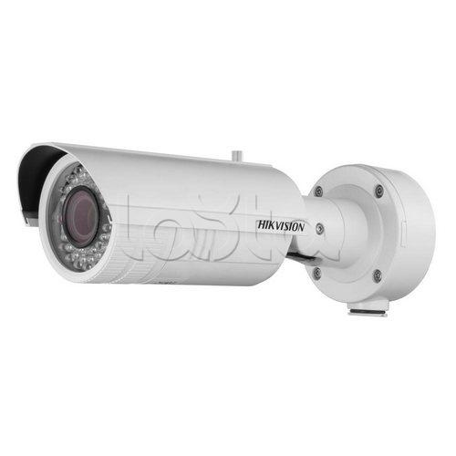 Hikvision DS-2CD4232FWD-IZS (8 - 20 мм), IP-камера видеонаблюдения уличная в стандартном исполнении Hikvision DS-2CD4232FWD-IZS (8 - 20 мм)