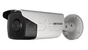 Hikvision DS-2CD4A25FWD-IZHS (8-32мм), IP-камера видеонаблюдения уличная в стандартном исполнении Hikvision DS-2CD4A25FWD-IZHS (8-32мм)
