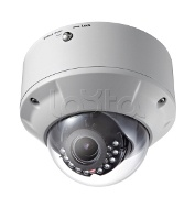 Hikvision DS-2CD7353F-EI, IP-камера видеонаблюдения купольная Hikvision DS-2CD7353F-EI