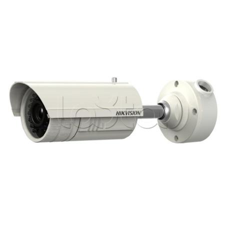 Hikvision DS-2CD8233F-EI, IP-камера видеонаблюдения уличная в стандартном исполнении Hikvision DS-2CD8233F-EI