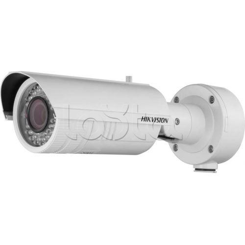 Hikvision DS-2CD8233F-EI(S), IP-камера видеонаблюдения уличная в стандартном исполнении Hikvision DS-2CD8233F-EI(S)