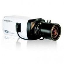 Hikvision DS-2CD883F-E(W), IP-камера видеонаблюдения в стандартном исполнении Hikvision DS-2CD883F-E(W)